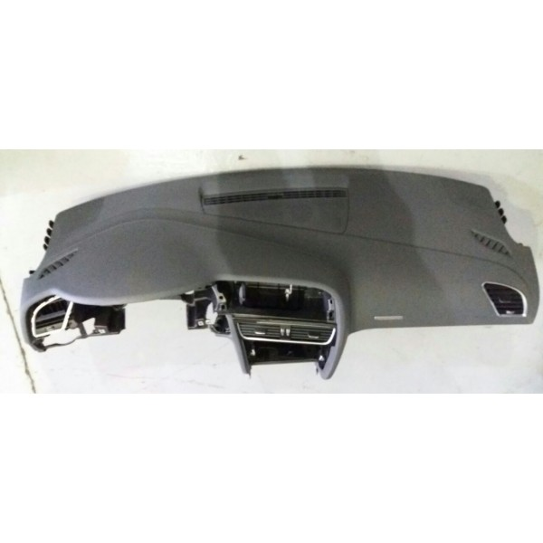 Kit Air Bag Audi A5 2013 - Frontal Completo
