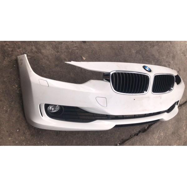 Para-choque Dianteiro BMW 320 2015